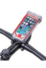 BarFly iPhone 5 Handlebar Mount