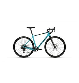 Rocky Mountain Bicycles Solo 50, Medium