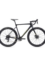 Giant TCX Advanced Pro 0