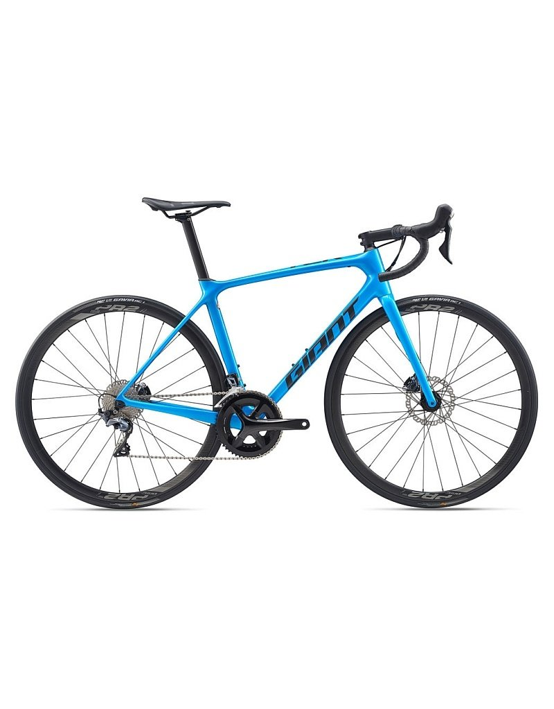 Giant TCR Advanced 1 Disc Pro Compact