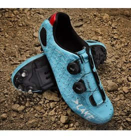 Lake Team Belgianwerkx x Serpentijn MX332 Off-Road Shoes