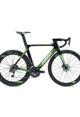 Giant 2018 Propel Advanced Pro Disc, Medium