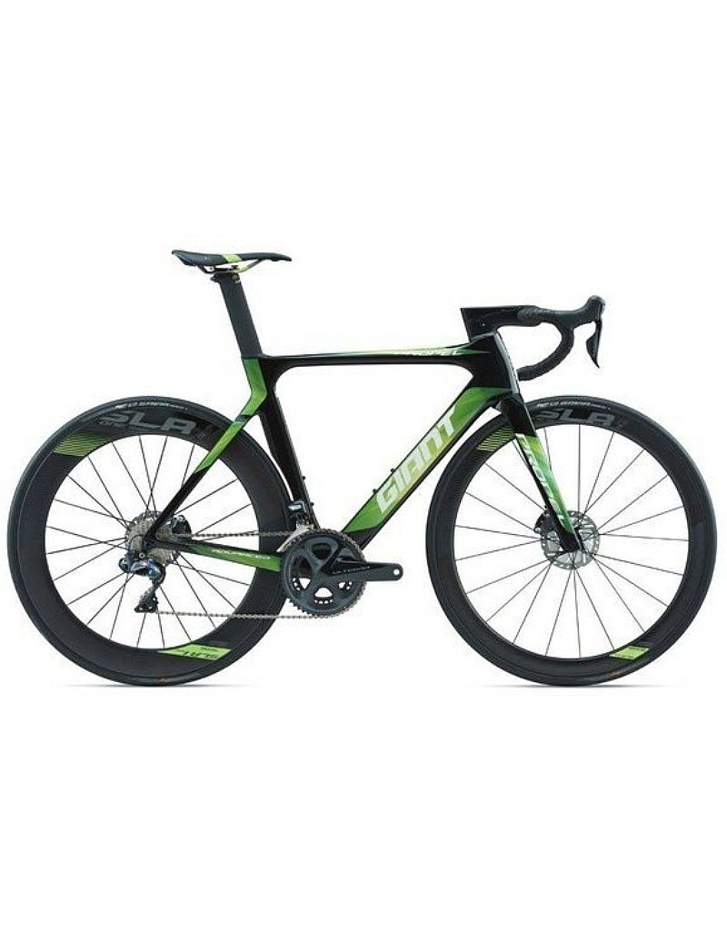 Giant Propel Advanced Pro Disc, Medium