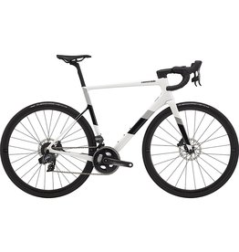 Cannondale Supersix EVO Disc Carbon Force eTap AXS