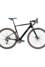 Cannondale Topstone Carbon Ultegra RX