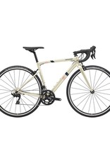 Cannondale Women's CAAD13 105