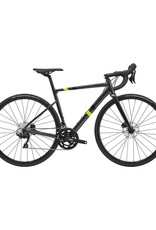 Cannondale Women's CAAD13 Disc 105