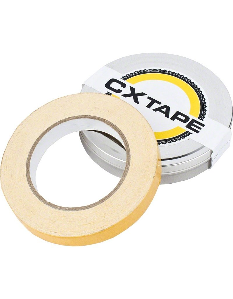 CX Tape CX Tape - 10 Wheel Pack