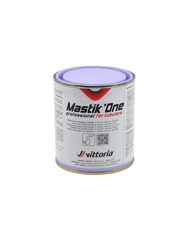 Vittoria Mastik One Tubular Glue