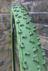 FMB Super Mud: PRO Casing, Silica Tread