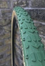 FMB Slalom: Cotton Casing, Silica Tread
