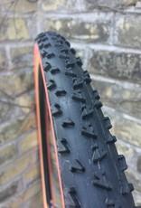FMB Super Mud: PRO Casing, Black Tread