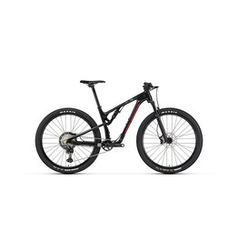 Rocky Mountain Bicycles Element C70 XCO Edition
