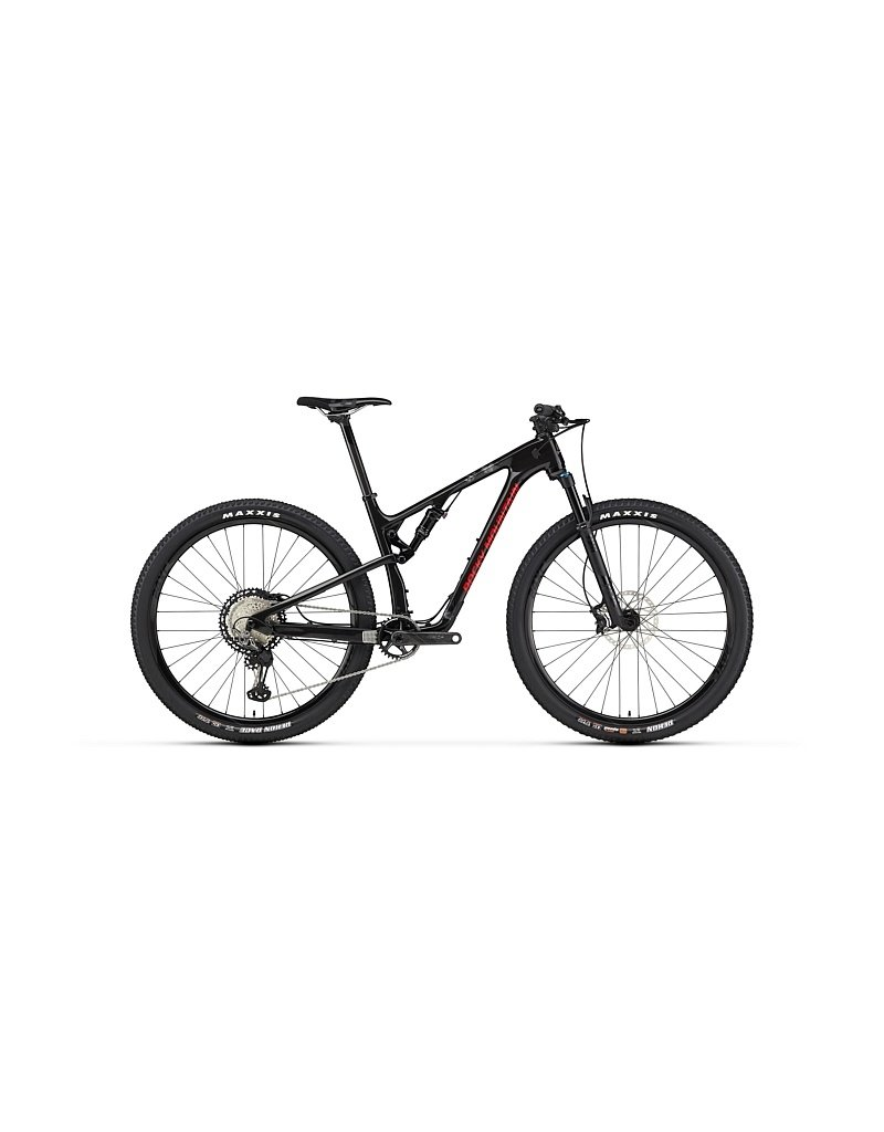 Rocky Mountain Bicycles Element C70 XCO Edition