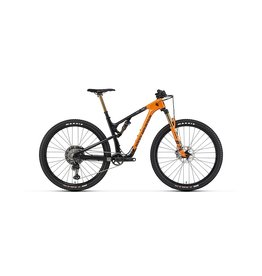 Rocky Mountain Bicycles Element C90