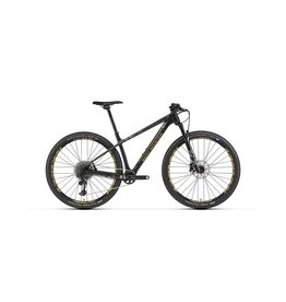 Rocky Mountain Bicycles Vertex C90
