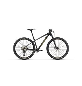 Rocky Mountain Bicycles Vertex C50