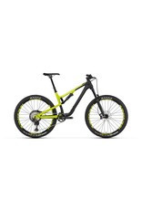 Rocky Mountain Bicycles Thunderbolt C70