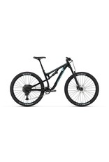 Rocky Mountain Bicycles Instinct A30
