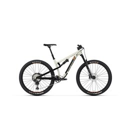 Rocky Mountain Bicycles Instinct A50
