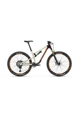 Rocky Mountain Bicycles Instinct C90