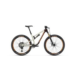 Rocky Mountain Bicycles Instinct C90