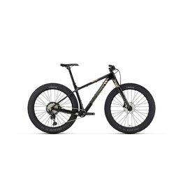 Rocky Mountain Bicycles Suzi Q C70