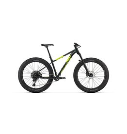 Rocky Mountain Bicycles Blizzard 50