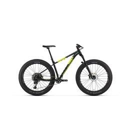 Rocky Mountain Bicycles Blizzard 50
