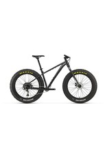 Rocky Mountain Bicycles Blizzard 10