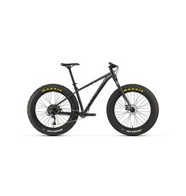 Rocky Mountain Bicycles Blizzard 10