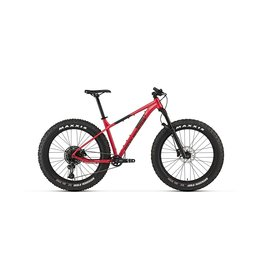 Rocky Mountain Bicycles Blizzard 30