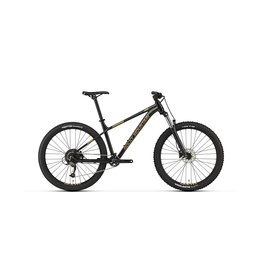 Rocky Mountain Bicycles Soul 20