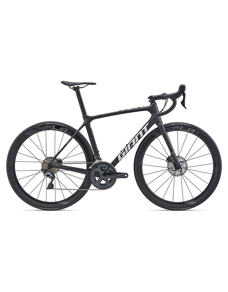 Giant TCR Advanced Pro Team Disc