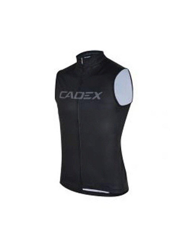 CADEX Vest