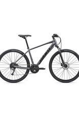 Giant Roam 2 Disc