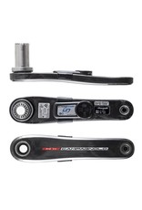 Stages Cycling Power L - Campagnolo H11