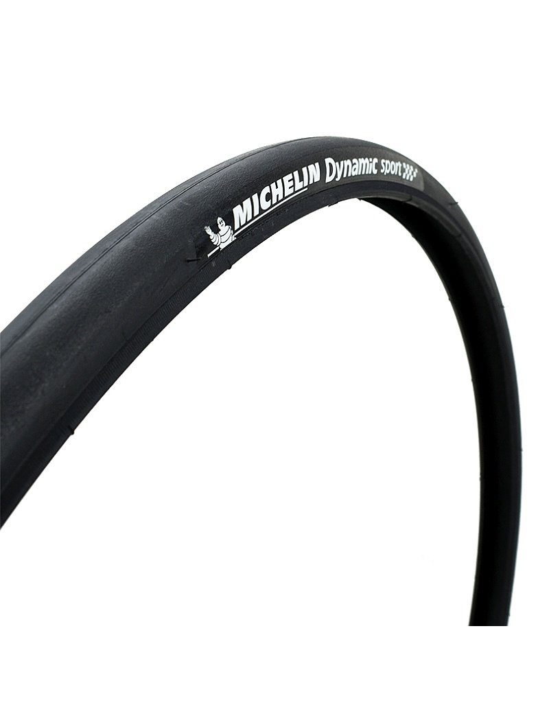 Michelin Dynamic Sport 700x23