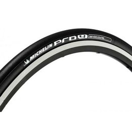 Michelin Pro 4 Service Course 700 x 23c