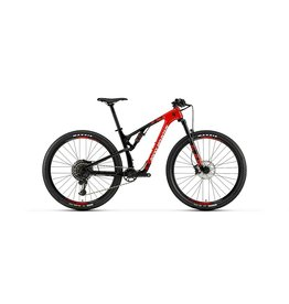 Rocky Mountain Bicycles Element Carbon 50, Medium