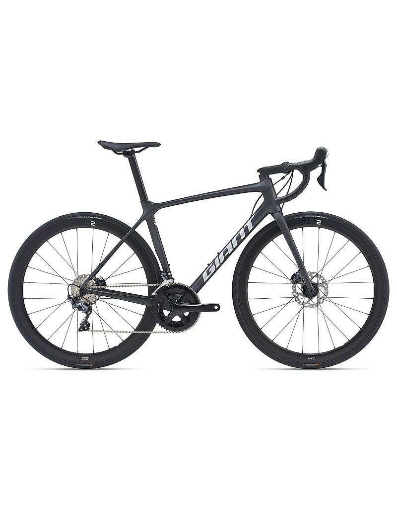 Giant TCR Advanced 1+ Disc PC