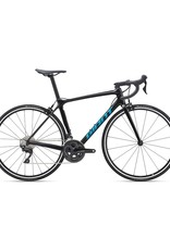 Giant TCR Advanced 2 PC