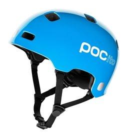 POC Pocito Crane