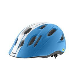 Giant Hoot MIPS Toddler Helmet