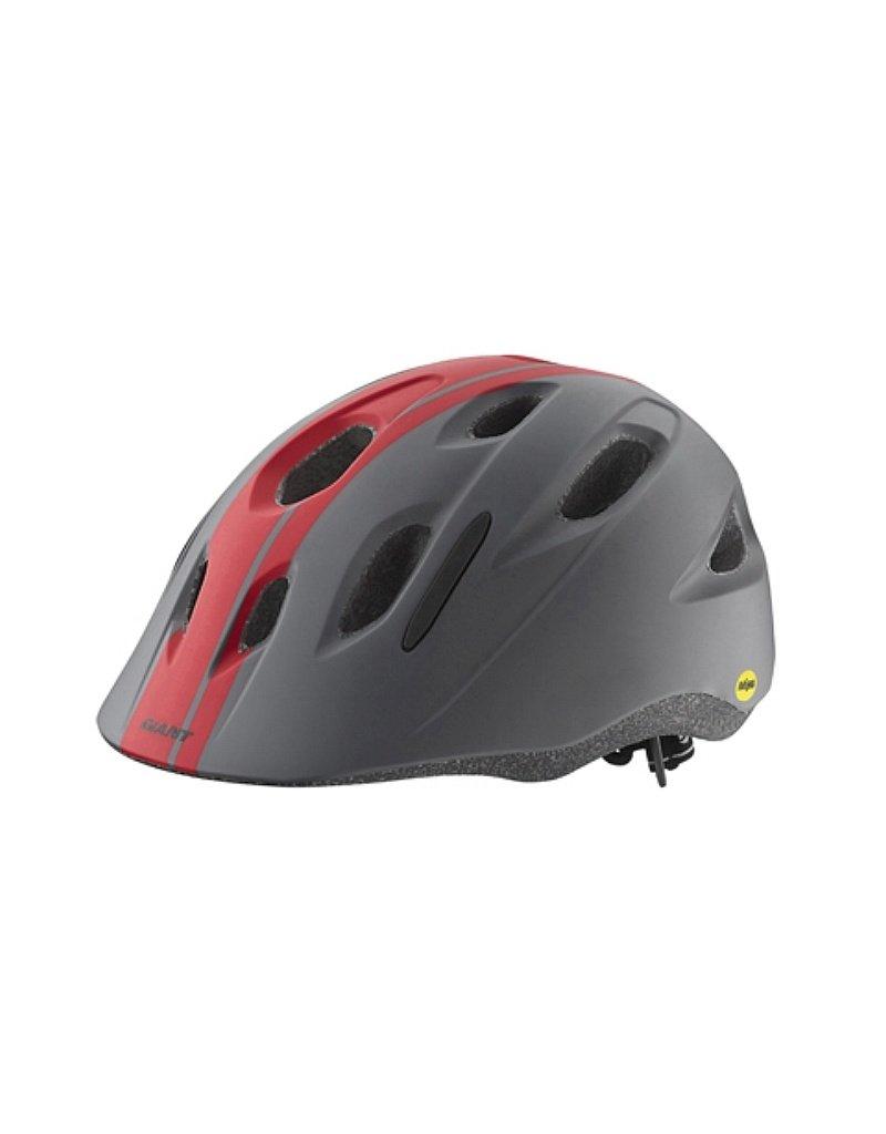 Giant Hoot MIPS Toddler Helmet