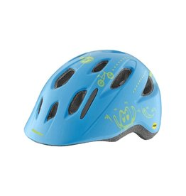 Giant Holler MIPS Infant Helmet