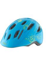 Giant Holler Infant Helmet