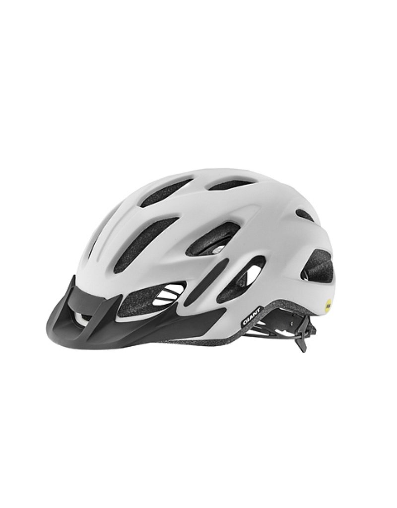 Giant Compel MIPS Youth Helmet