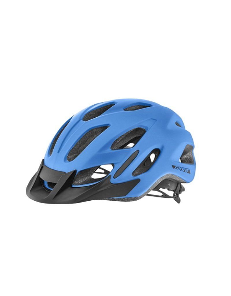 Giant Compel Youth Helmet