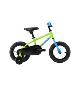 "Reid Bikes Explorer S 12"""